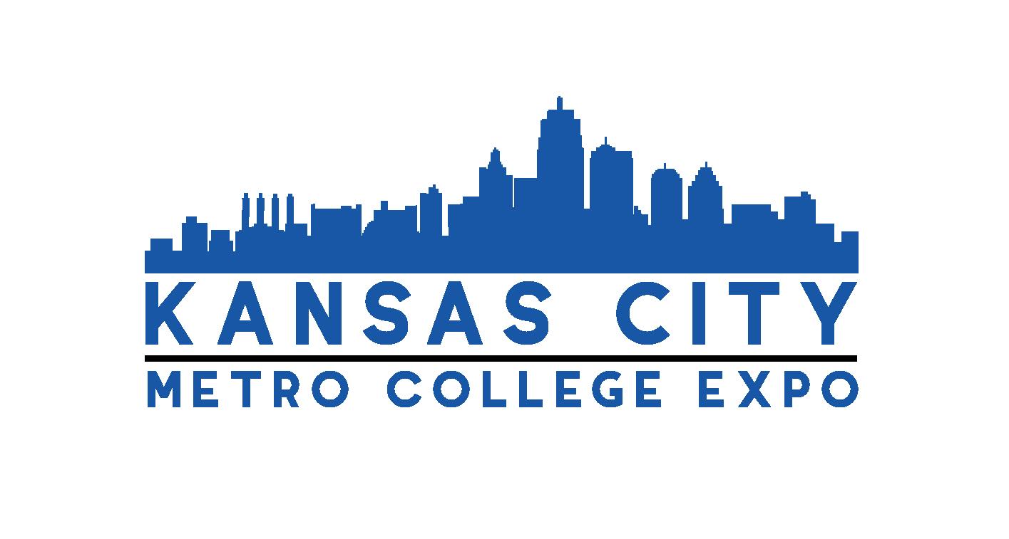 Kansas City Colleges >> Kc Metro College Expo
