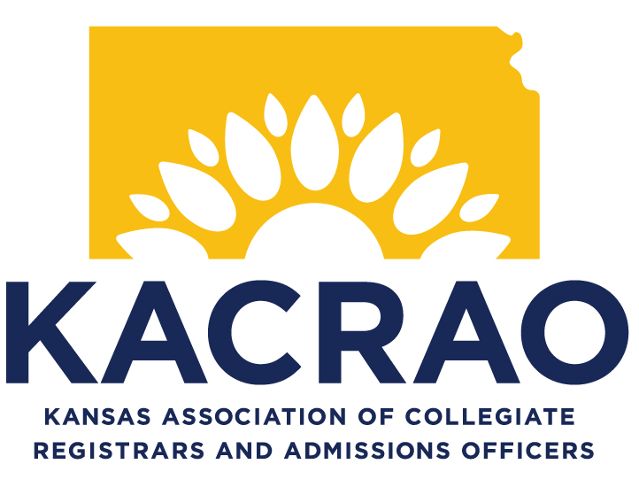KACRAO Annual Conference